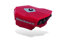 Blackburn FLEA Front 2.0 USB rot